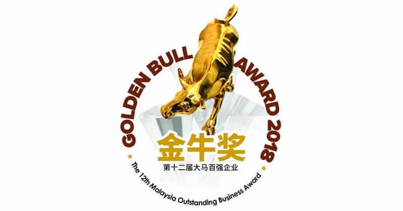 Golden Bull Awards 2018: Top 100 emerging SMES