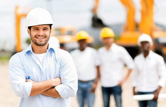Foreign Worker & Domestic Maid Insurance