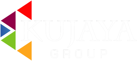 Kujaya Group