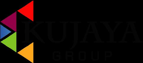 Kujaya Group