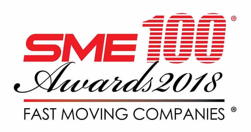 SME 100 Awards 2018: Malaysia's Fast-Moving Companies